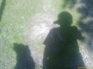 shadowheetalib