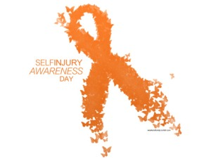 self_injury_awareness_day_by_theheartschalice-d78p2vd